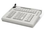 Pos клавиатура Штрих KB-60K