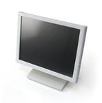 "Pos монитор Штрих QZ-15"" LCD-Touch"