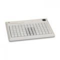 Pos клавиатура Штрих NCR 5932-7XXX - черная