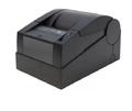 Фискальный регистратор Штрих М-ПТК - RS 232 / USB (черный)