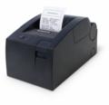 Принтер чеков ЕНВД Штрих М - черный