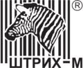 ККТ Штрих лайт 01 Ф с ФН (цвет черный)