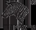 Фискальный регистратор Штрих м лайт 01 ф без ФН (цвет черный)