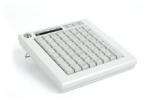 Pos клавиатура Штрих KB-64k