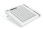 Pos клавиатура Штрих KB-64RK