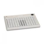 Pos клавиатура Штрих NCR 5932-7XXX