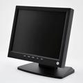 """Pos монитор Штрих 12,1"""" R1 TFT LCD - черный"""