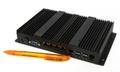 Pos компьютер Штрих KPC6, компактный с WinXPE